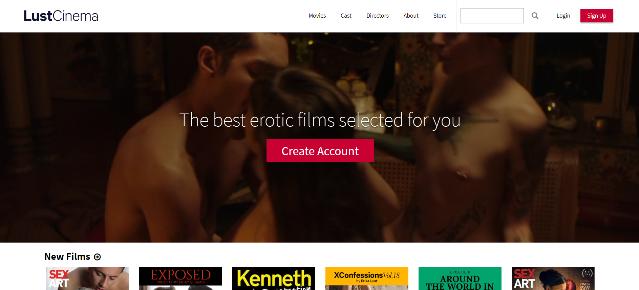 witryny-porno-dla-kobiet-Lust Cinema