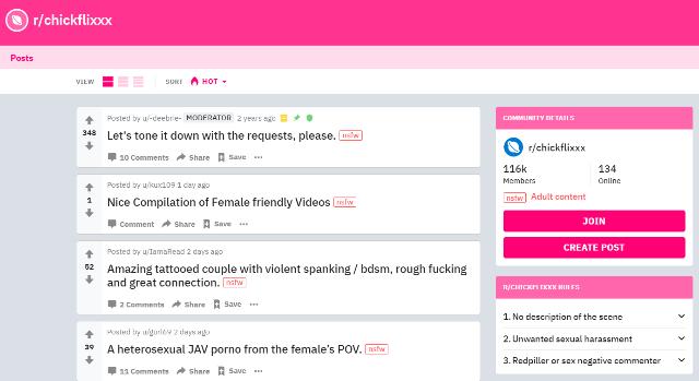 witryny-porno-dla-kobiet-r chickflixxx