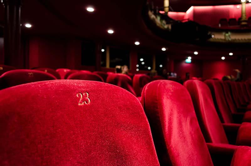 seks w kinie