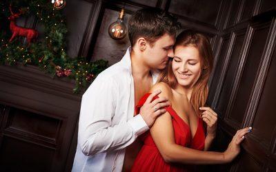 9 Sexy zabaw erotycznych, by podkręcić Waszą relację
