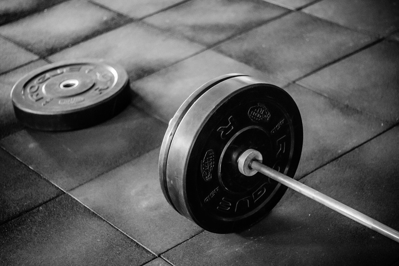 siłownia a erekcja