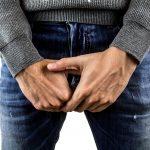 problem zapachu penisa